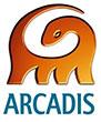 Aandeel Arcadis