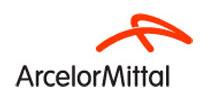 aandeel ArcelorMittal