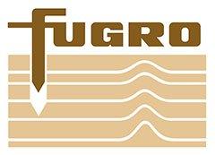 aandeel Fugro