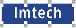 aandeel Imtech