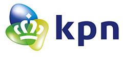 aandeel KPN