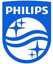 Philips-aandelen