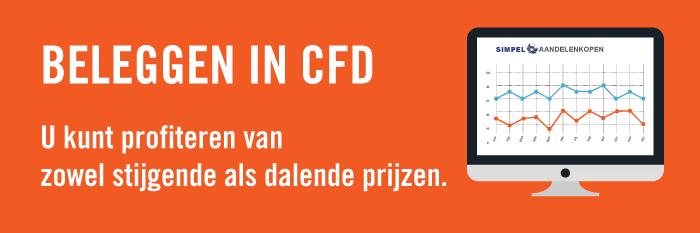 BELEGGEN-IN-CFD