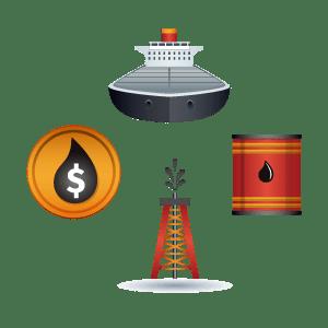 beleggen-in-olie