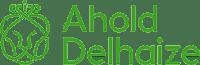 aandeel Ahold Delhaize