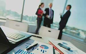 beleggingsfondsen-img